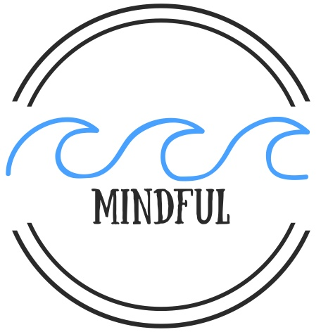 Our Mindful Adventure