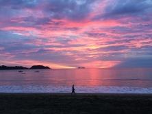 Bahia del Sol Beach